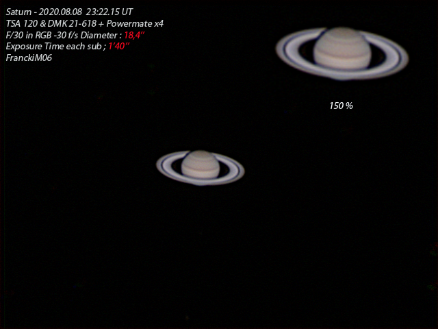 Saturne_RVB1-2-cs5-1-FINAL-2.png