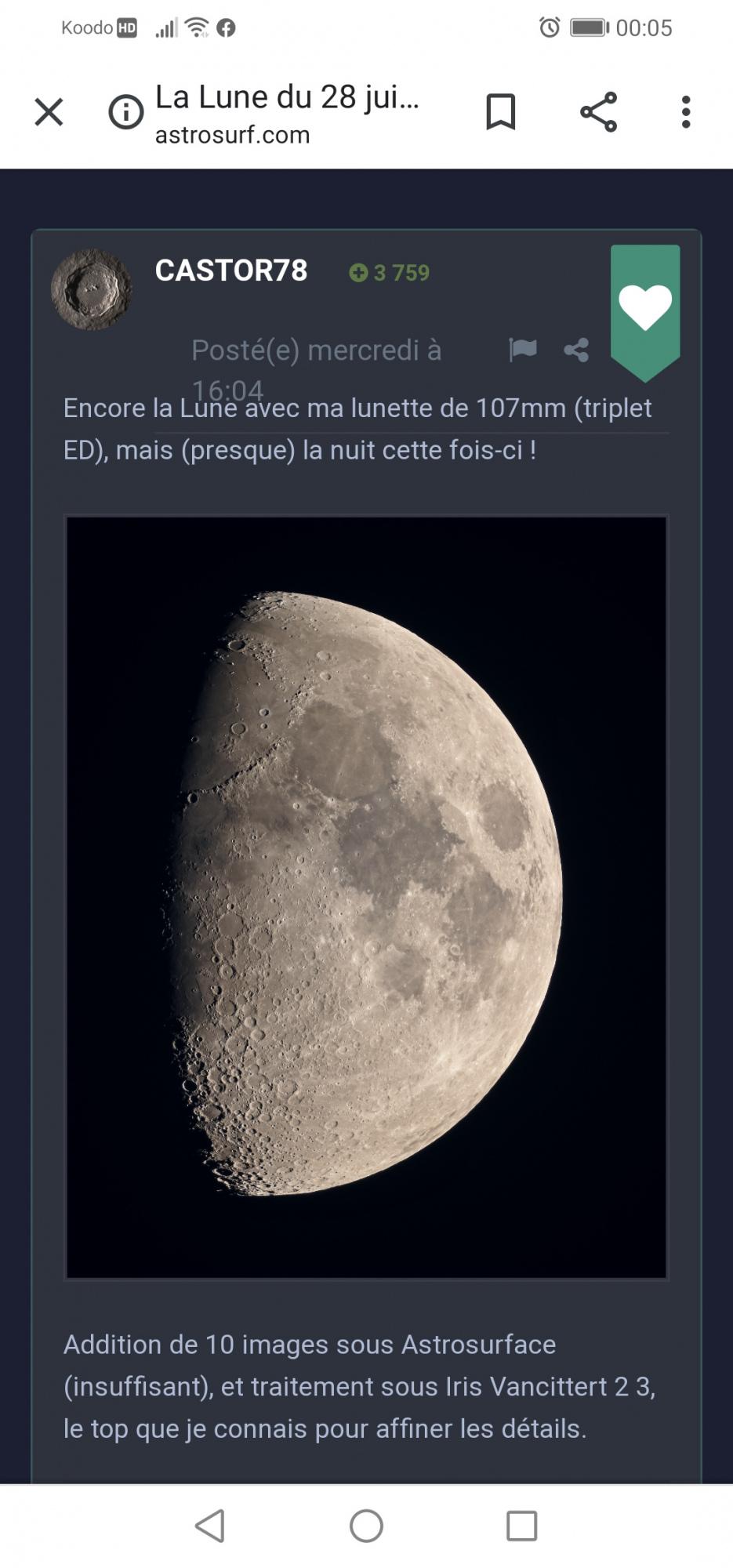 Screenshot_20200801_000520_com.android.chrome.thumb.jpg.11ad32d473e9377a9c024db2df55030a.jpg