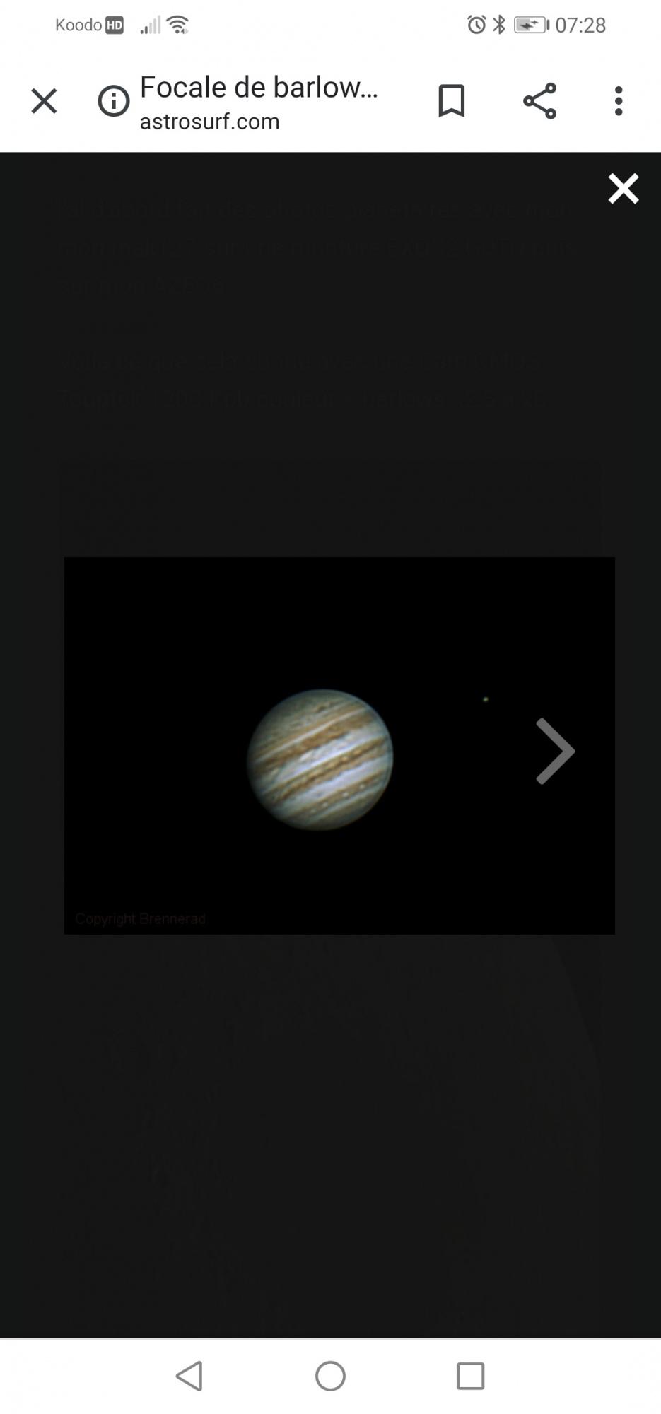 Screenshot_20200810_072800_com.android.chrome.thumb.jpg.c89d1ab50b5674dc67a8550f02ece3ed.jpg