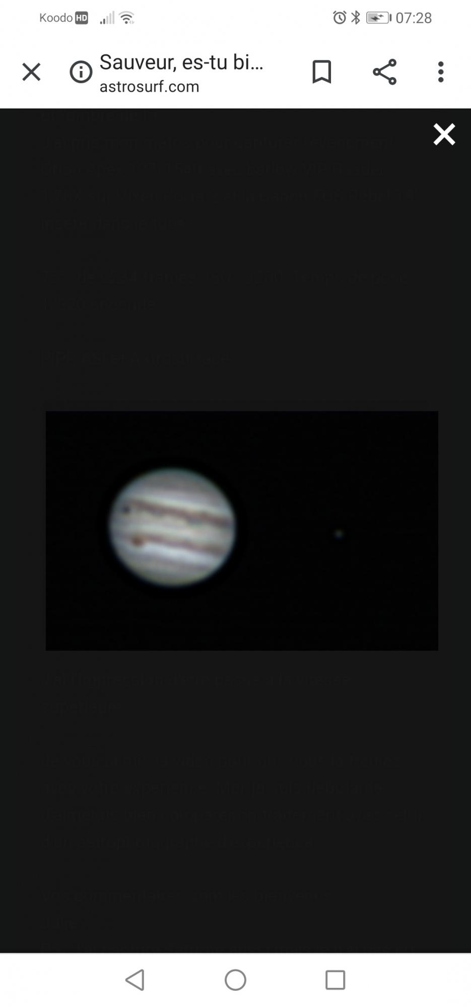 Screenshot_20200810_072841_com.android.chrome.thumb.jpg.46dcfc2a4bd9eed0b04d1f05b753bea4.jpg