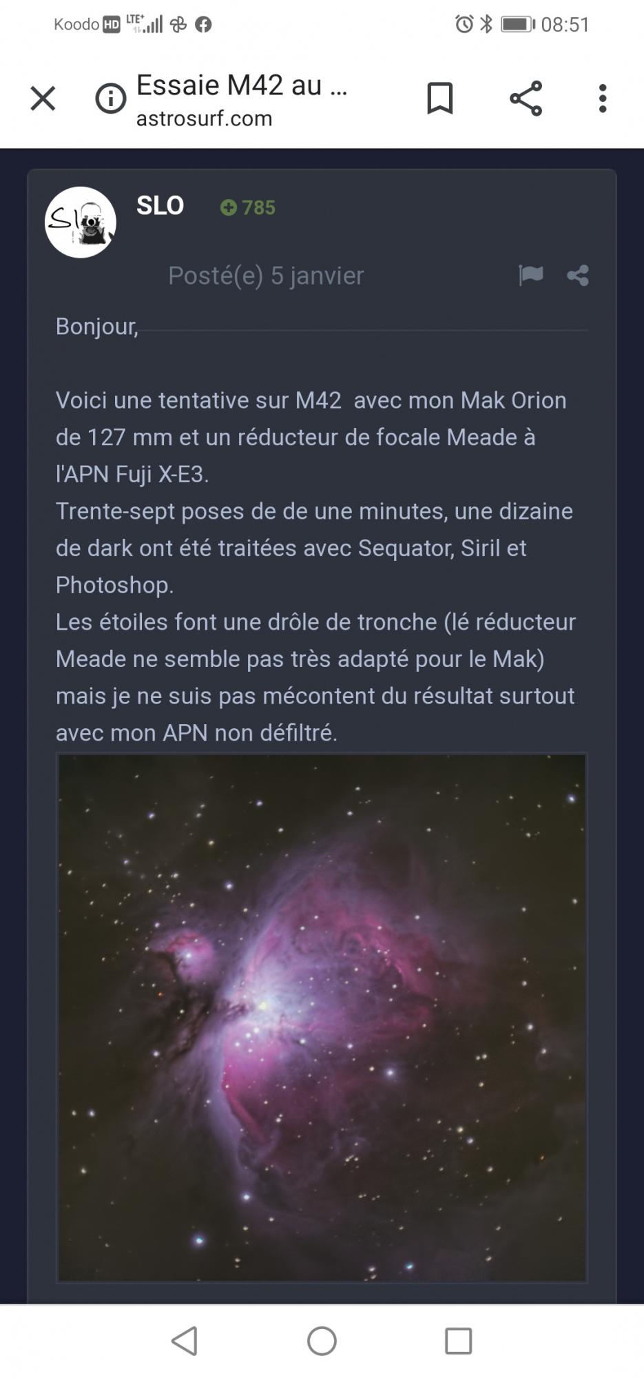 Screenshot_20200810_085109_com.android.chrome.thumb.jpg.8ed4f8dcd2cdef31a04d03bcbb6c31b2.jpg