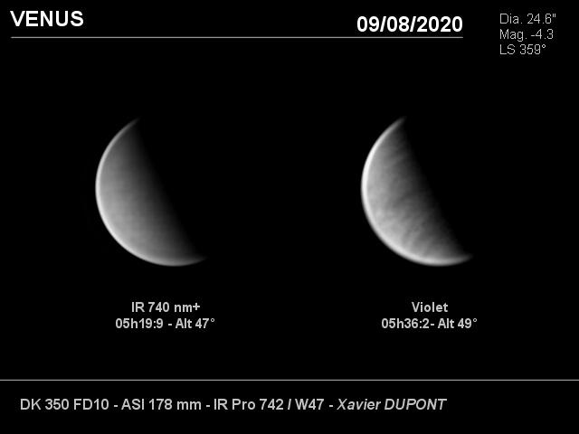 Venus20200809.jpg.83585f922c315a7c4495836ea8cc48a1.jpg