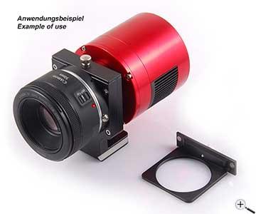 art8172-canon-asi-adapter.jpg
