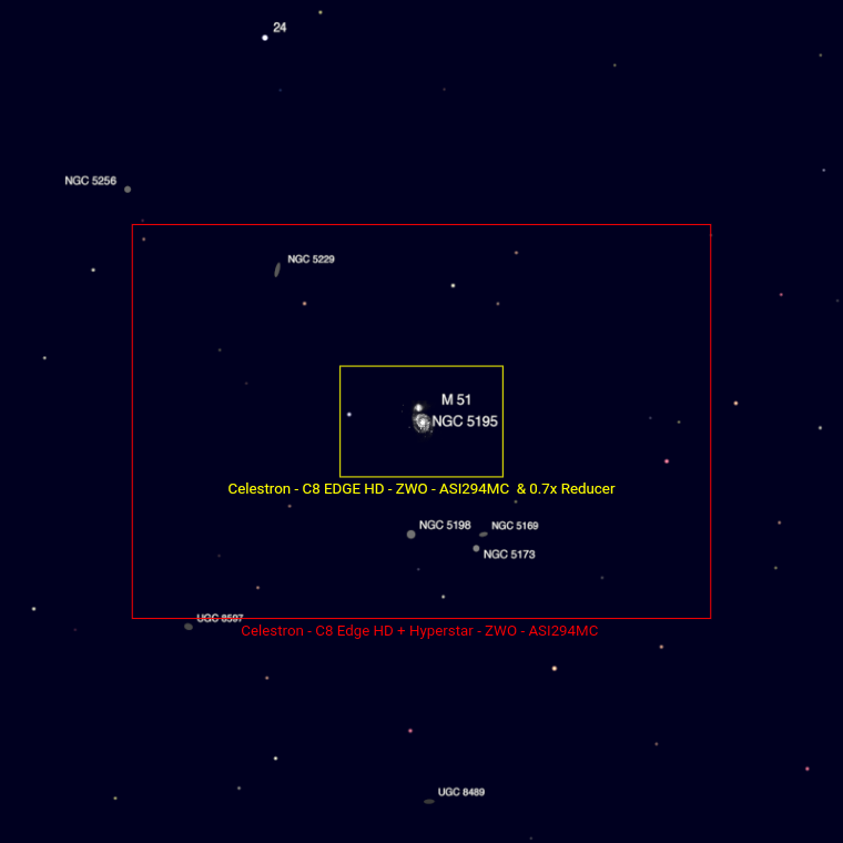 astronomy_tools_fov-1.png