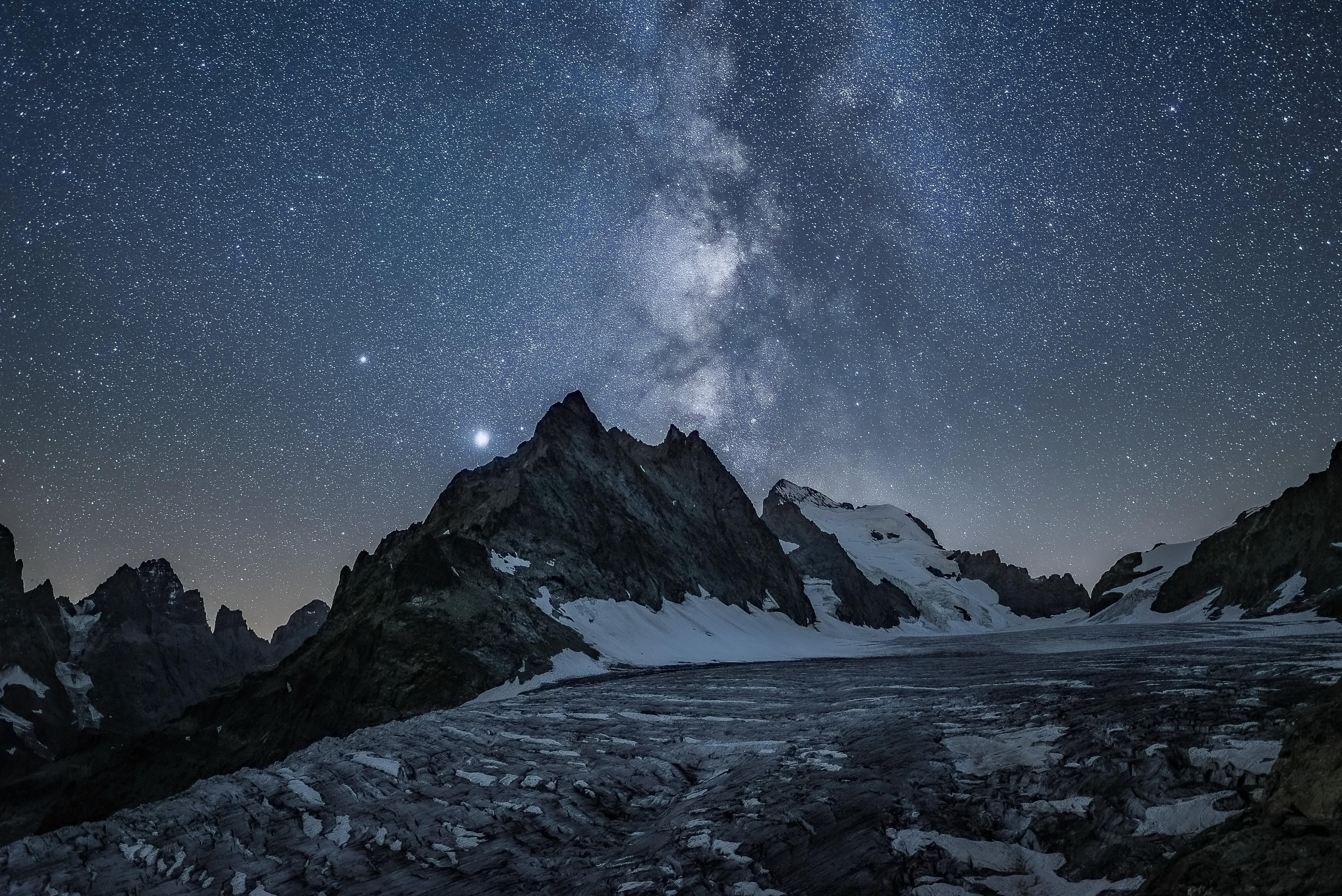 La Barre des Écrins et le Glacier Blanc.jpg