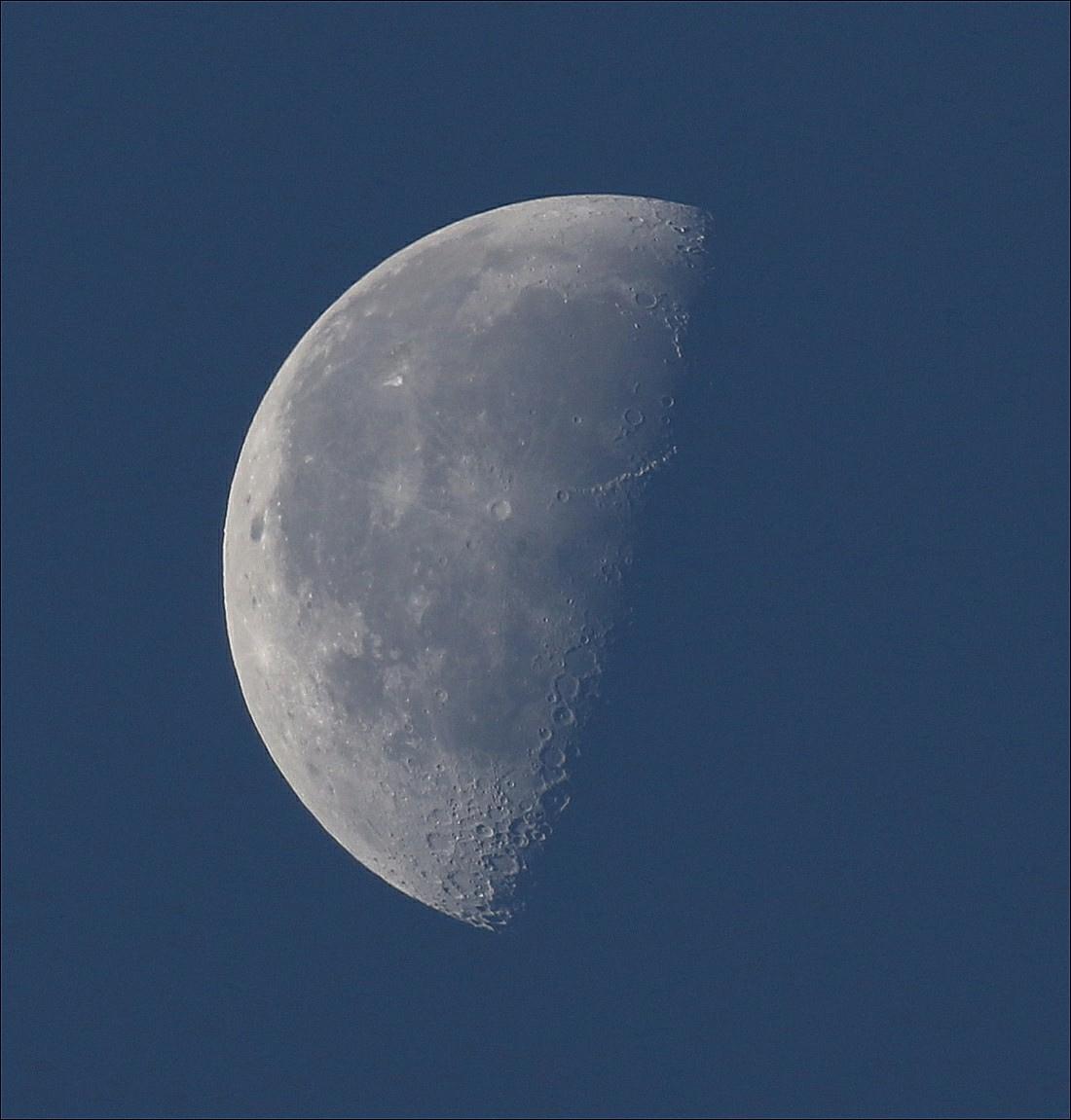 la lune le 11/08/2020 (55864AI1R6 1)