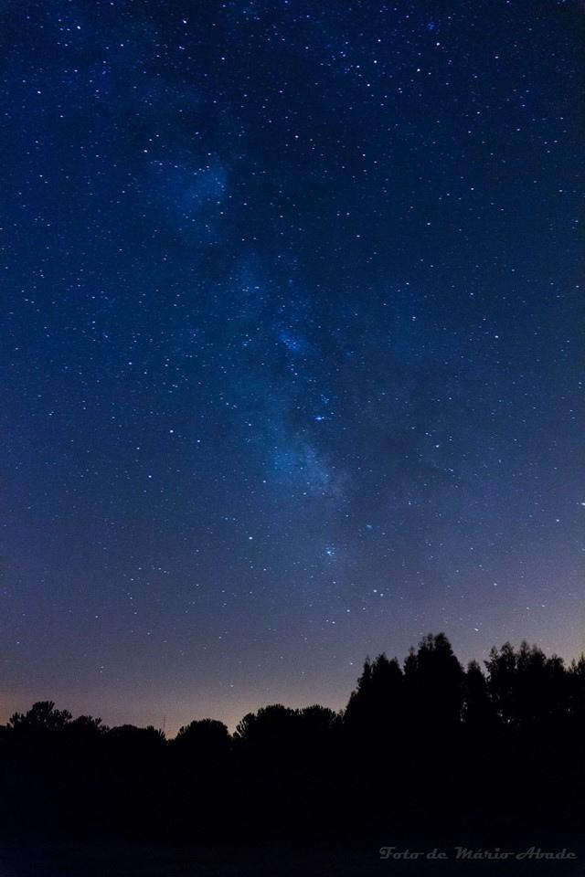 Milky Way - Glória do Ribatejo.jpg