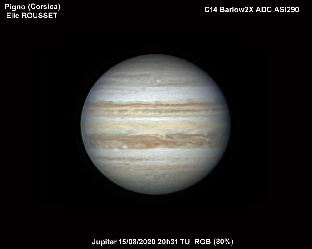 large.JUPITER-15-08-2020-RGB-20h3.jpg.4db7ab1a723c024fe4b8c1ea1d19fade.jpg