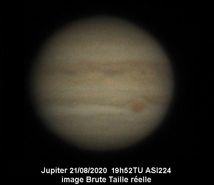 large.Jup_21_08_2020_19_52_35_RGB.jpg.d139e4eb5dff085e931448e9c4b9ff3d.jpg