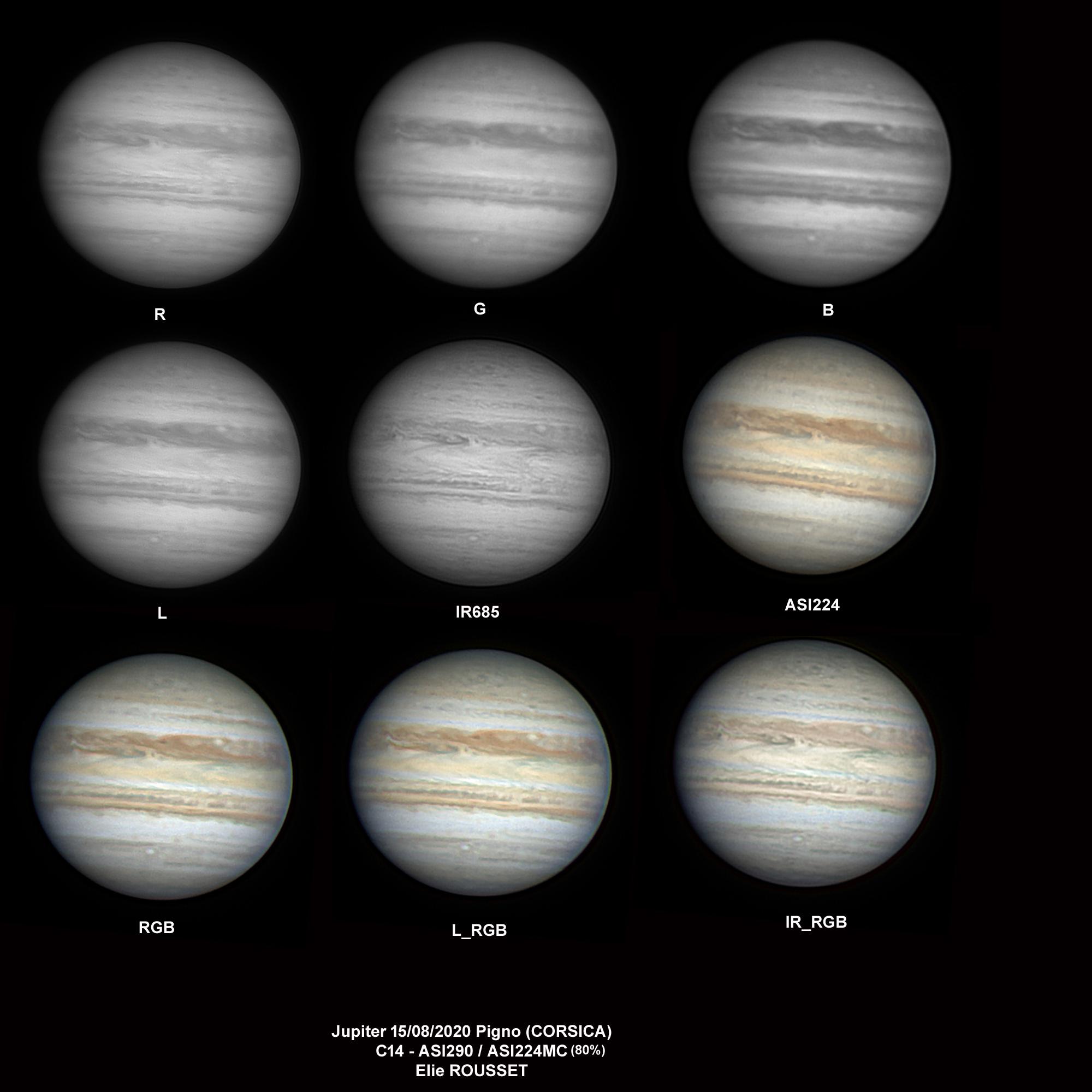 large.Jupiter-15-08-2020-Pigno-Pl.jpg.559d3cab48d7d39c75f896fd3d2bac27.jpg