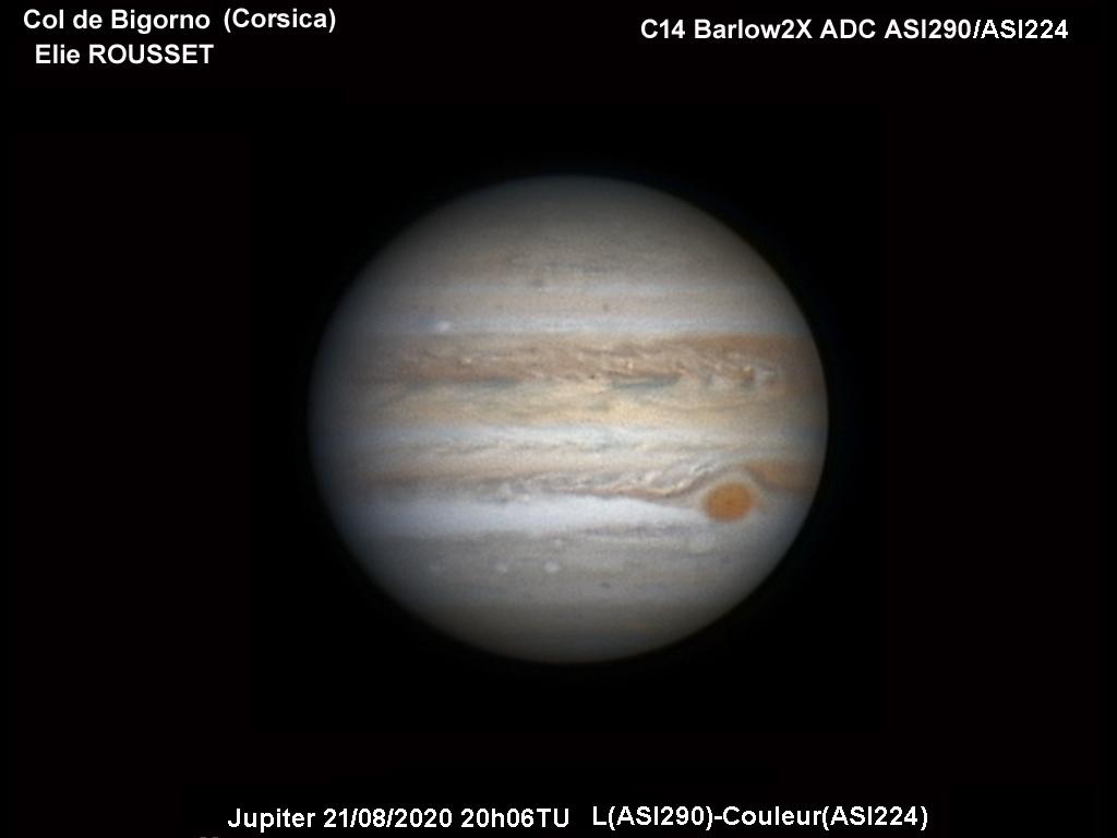 large.Jupiter-21-08-2020_20h06TU-.jpg.399a968abd3fd3b51934acacdb6058d3.jpg