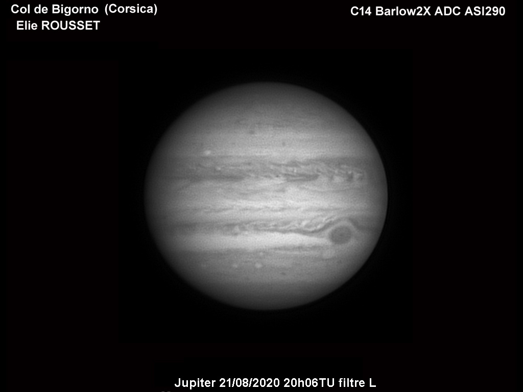 large.Jupiter-21-08-2020_20h06TU-LUMINANCE_2.jpg.d01a4dfffaf98ad0826491eceb058924.jpg