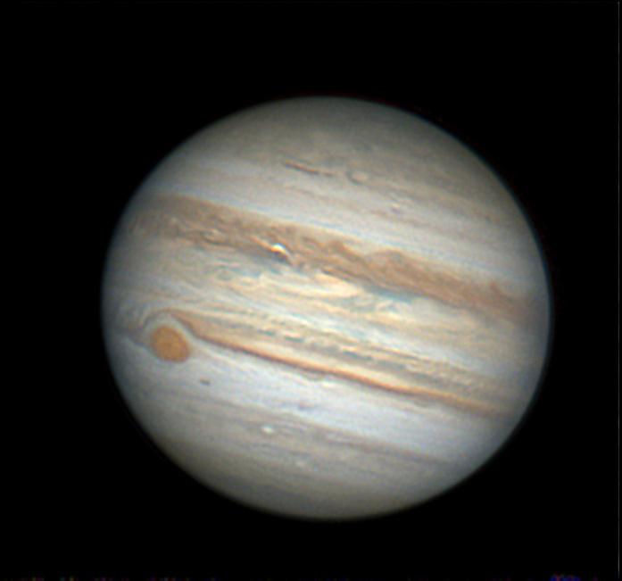 Jupiter du 5_07_2020 C11_SAUVEUR.jpg