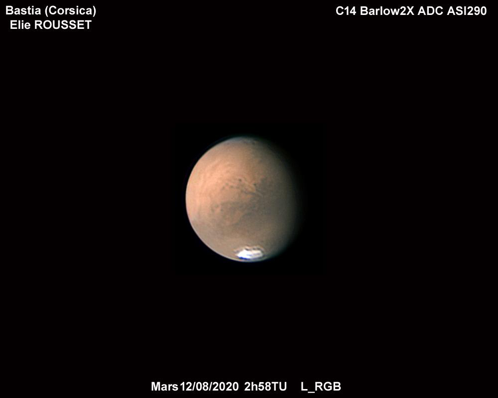 large.Mars-12-08-2020-LRGB-2h58.jpg.13d9606d8439fd336baffc4144e8d16c.jpg