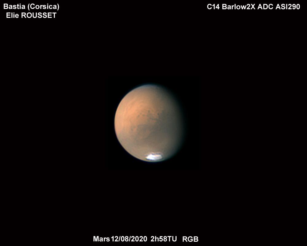 large.Mars-12-08-2020-RGB-2h58.jpg.4ec371582904ea3b1b8c8ece6afdf23f.jpg