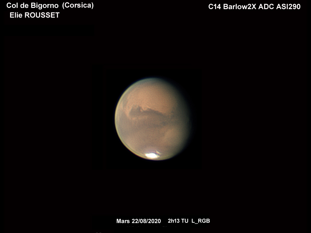 large.Mars-22-08-2020-22h13-L_RGB.jpg.58b9a36fd9fad113e9f777c404feeb46.jpg