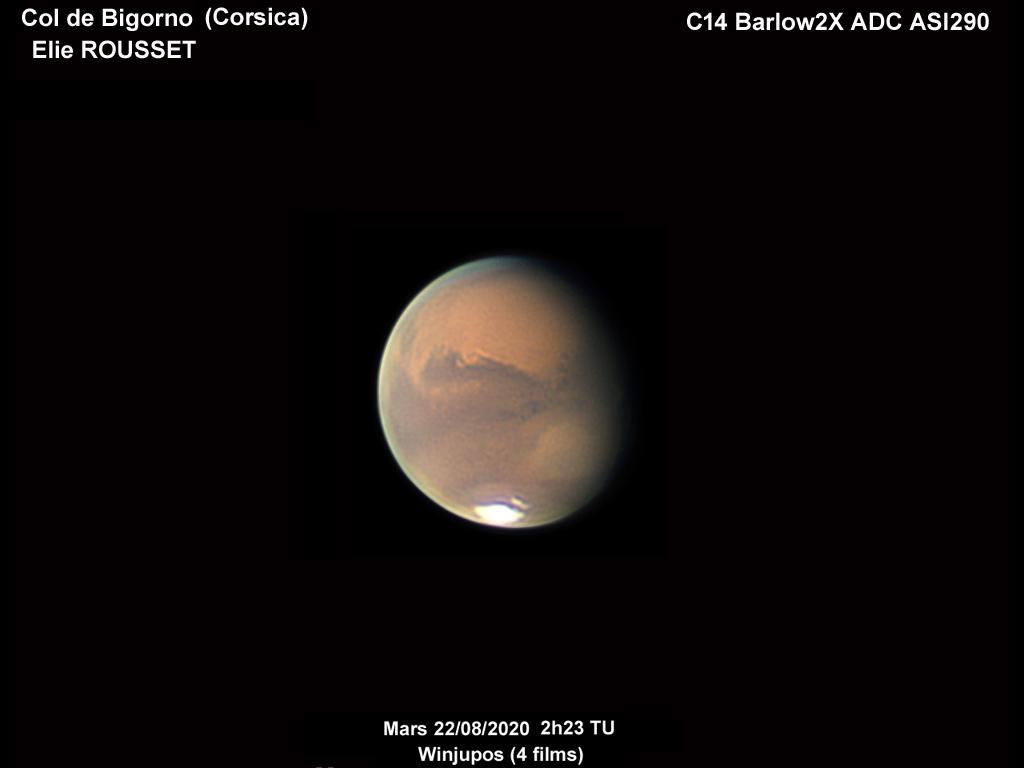 large.Mars-22-08-2020-22h23-RGB-W.jpg.d49fb82c906f38cb8aeabff02f75d747.jpg