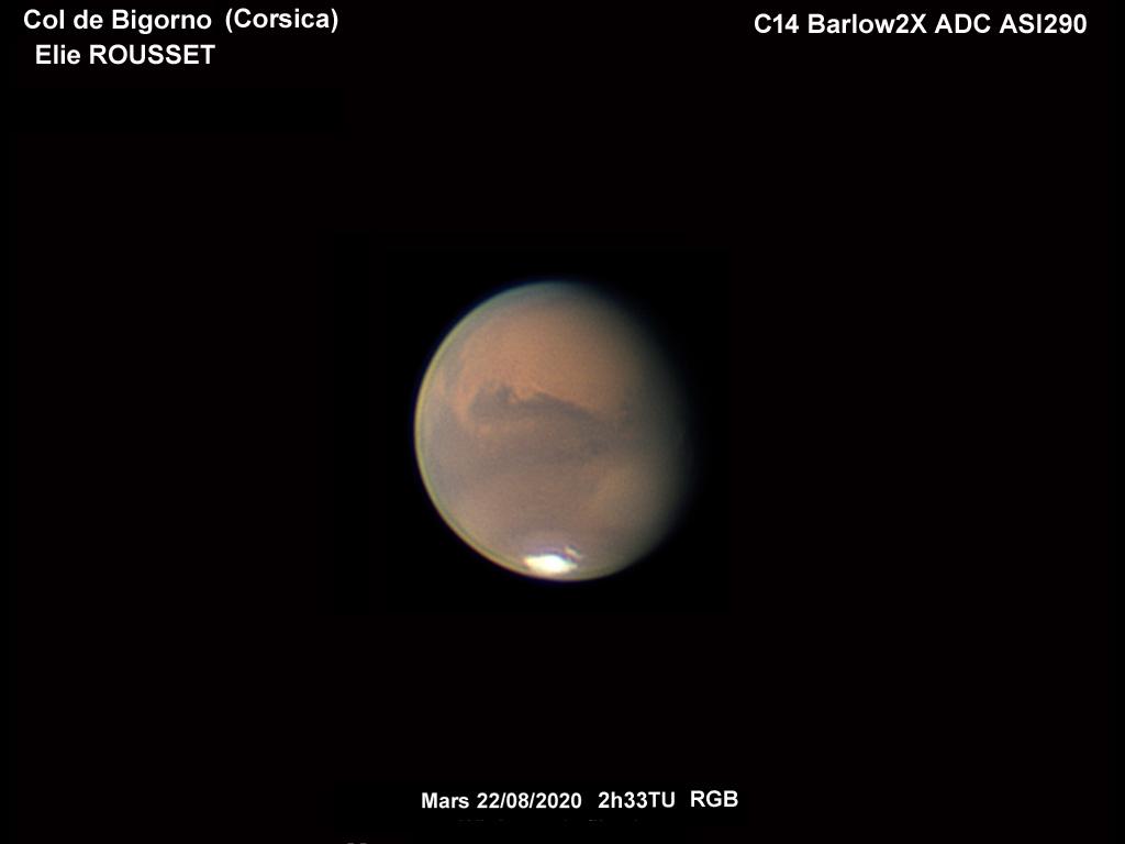 large.Mars-22-08-2020-22h33-RGB.jpg.ae5d7daf3b726af2669e9ccf4a3ff9c1.jpg