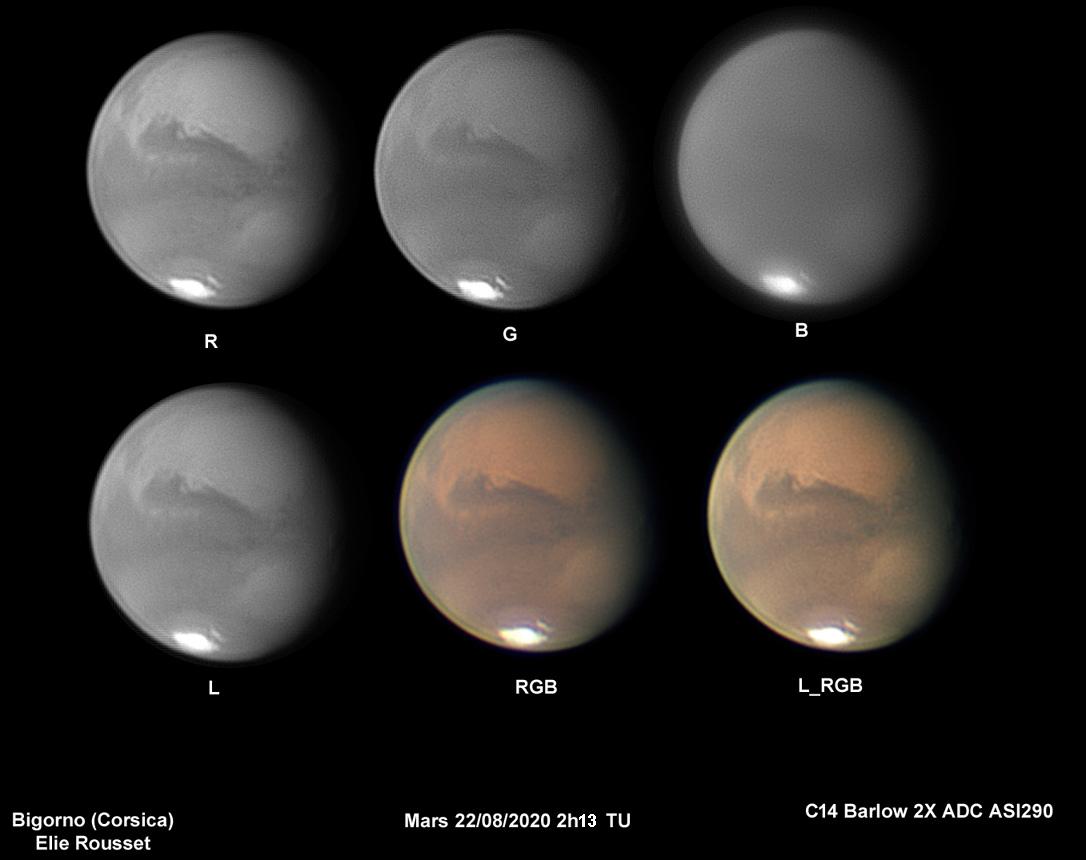 large.Mars-22-08-2020_2h13_Planch.jpg.80fe7ad5bd239d98f4a55fa0f20e2011.jpg
