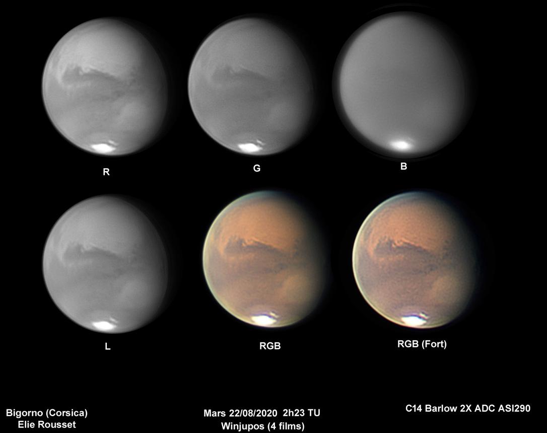 large.Mars-22-08-2020_2h23_Planch.jpg.52dd44d8842614fa137de0c086f12a22.jpg