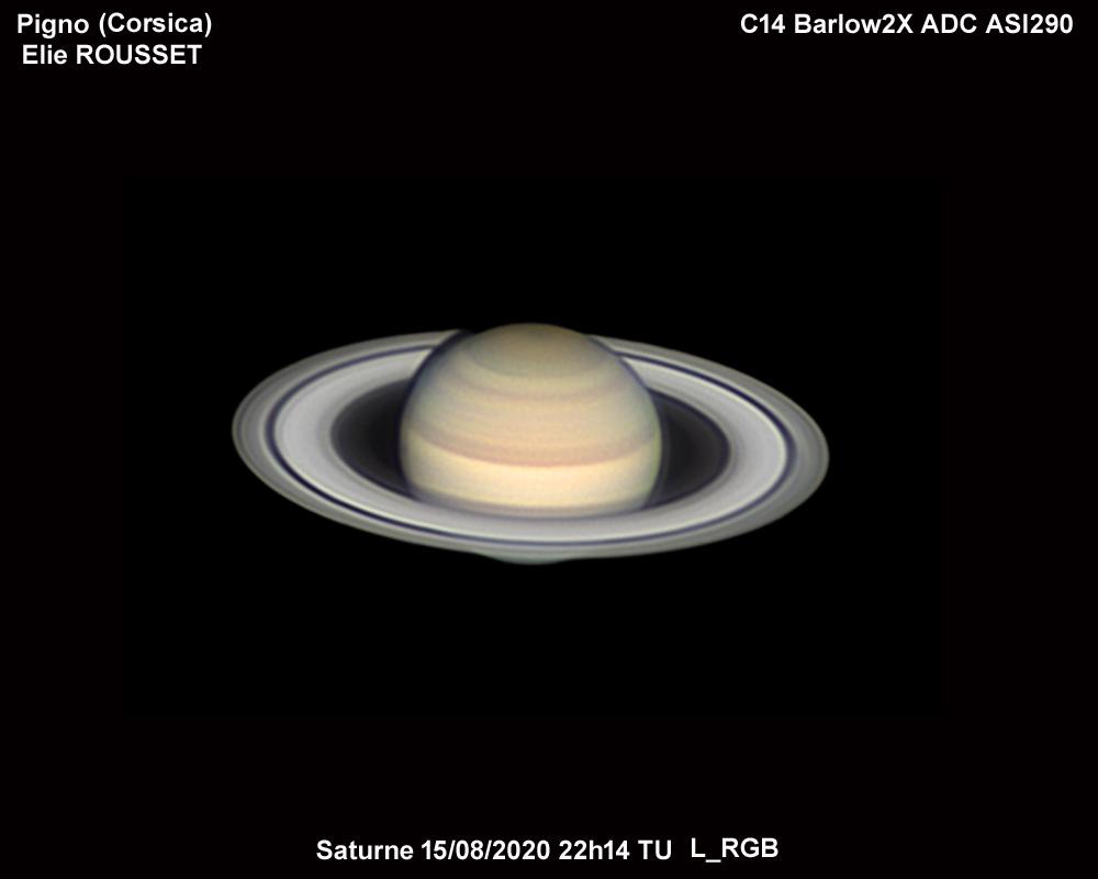 large.Saturne-15-08-2020-L-RGB-22.jpg.31b36854cd85e653cff99afe8e45af17.jpg