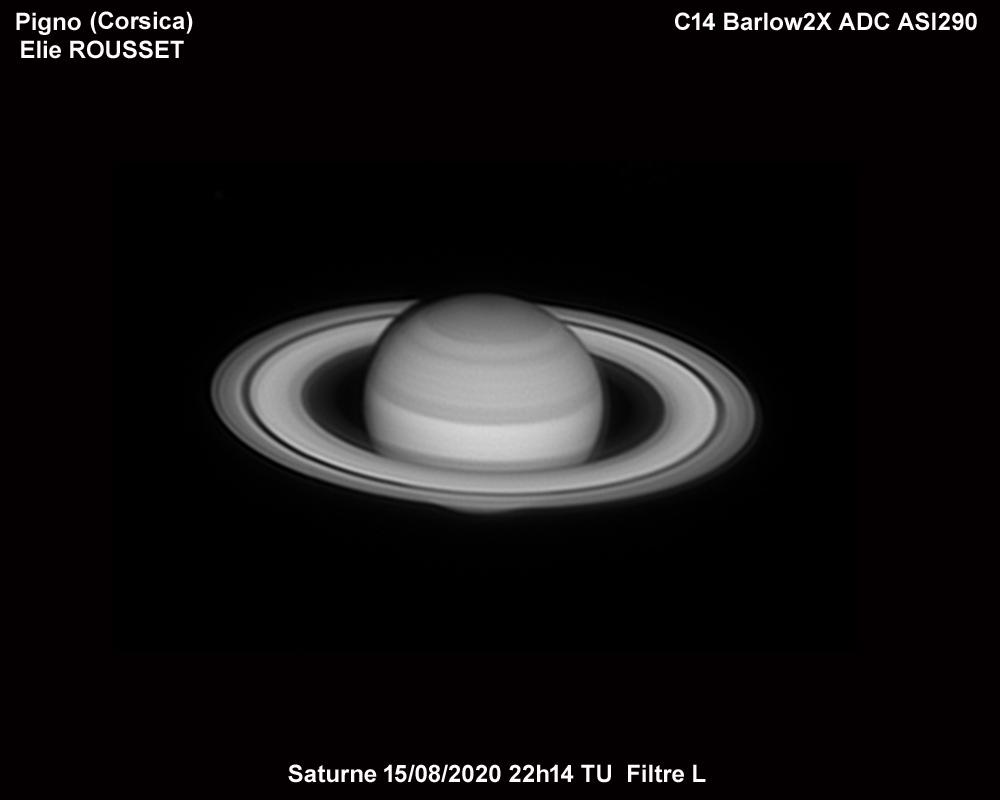 Saturne-15-08-2020-L22h14.jpg
