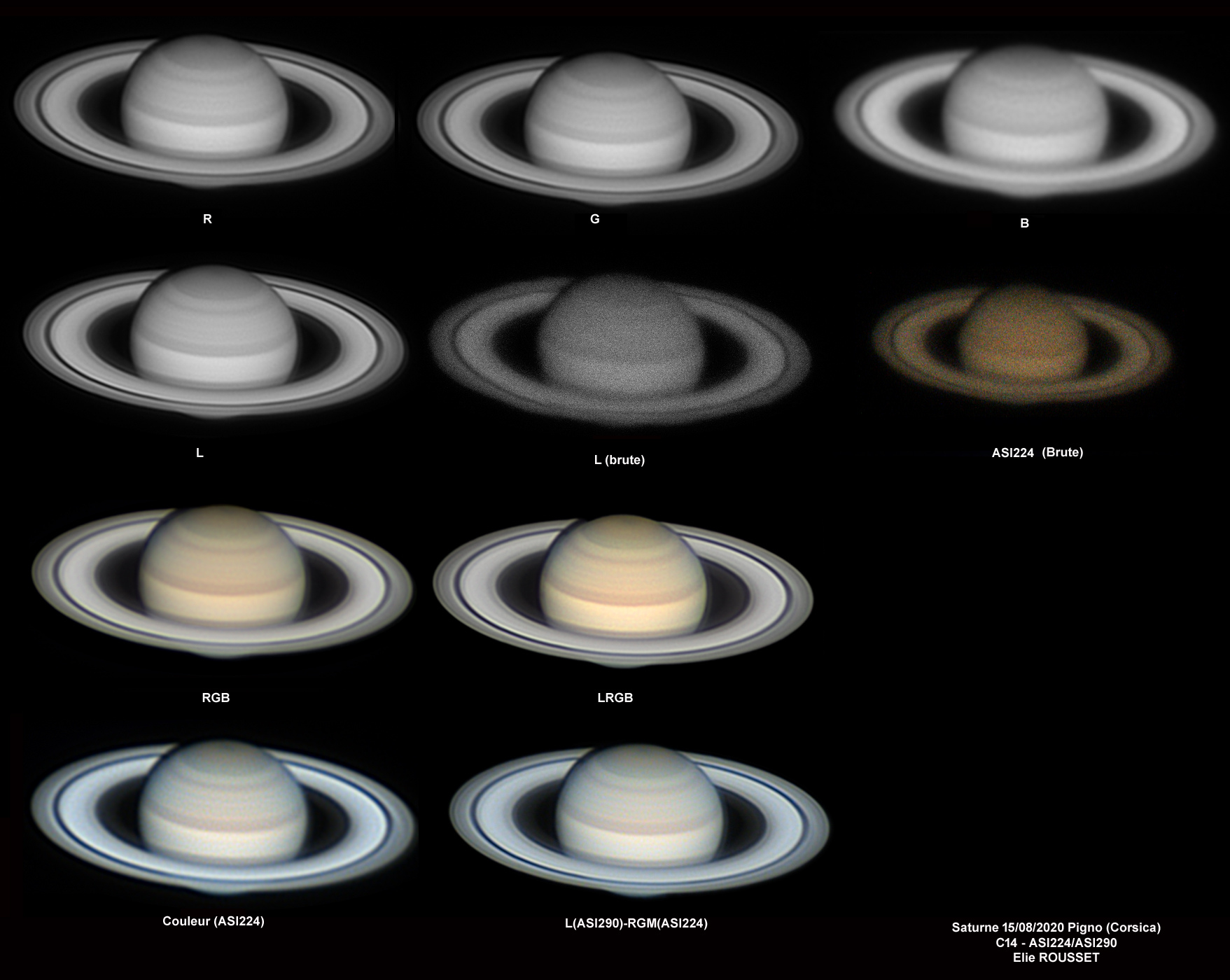 large.Saturne-15-08-2020-Pigno-Pl.jpg.5e30e036be9e2287a1f3b0f42b71ae10.jpg