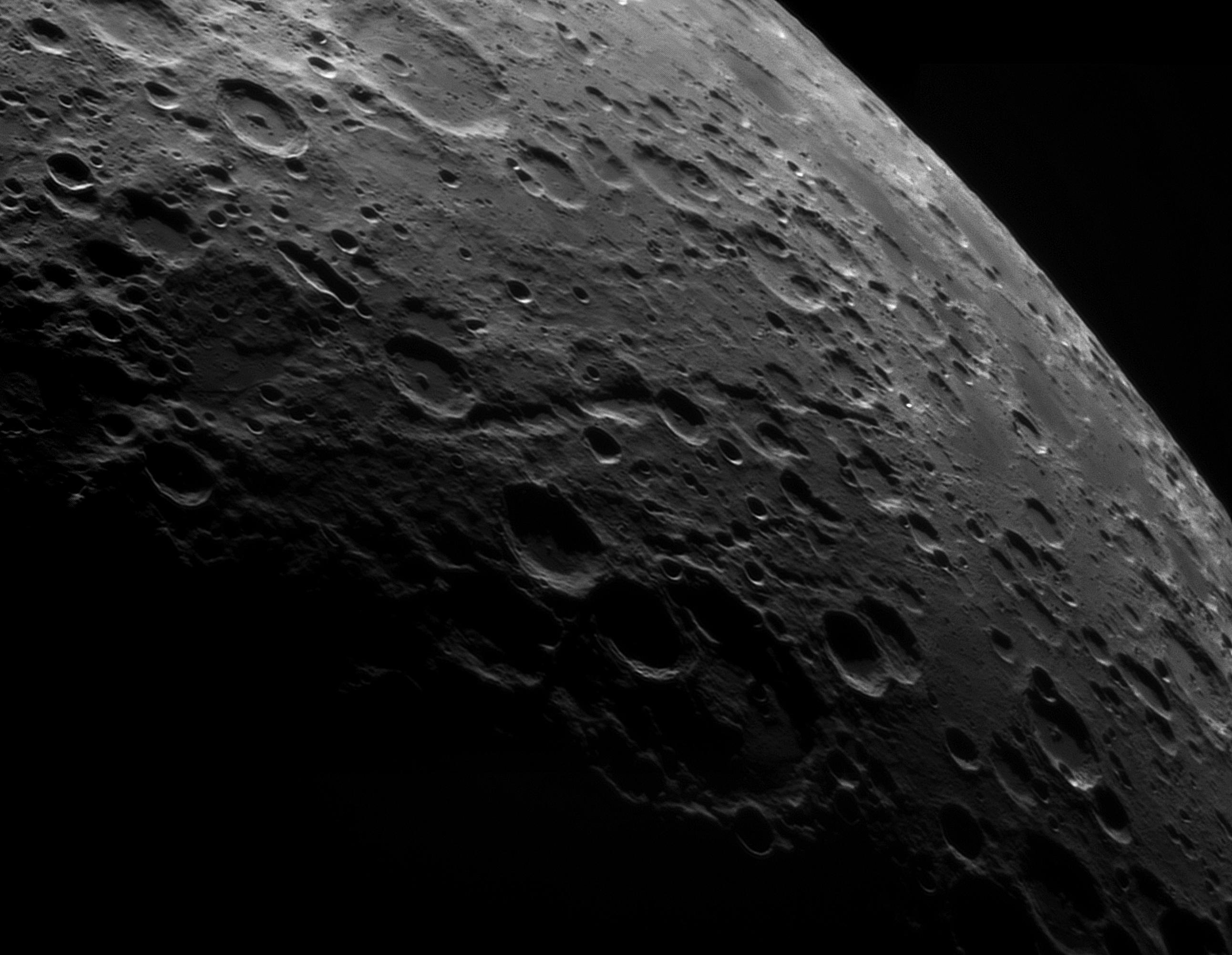 lune240720