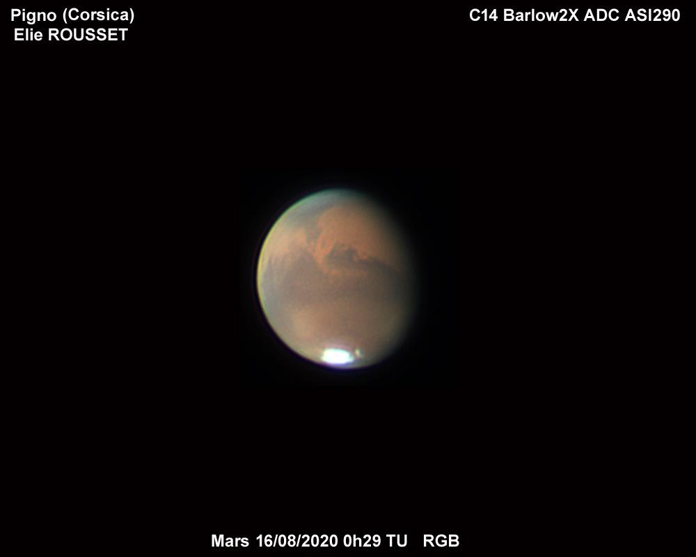 large.mars-2020-08-16-0h29-rgb-pl.jpg.3d6cf40417f733db5868c3f29ecafb2e.jpg