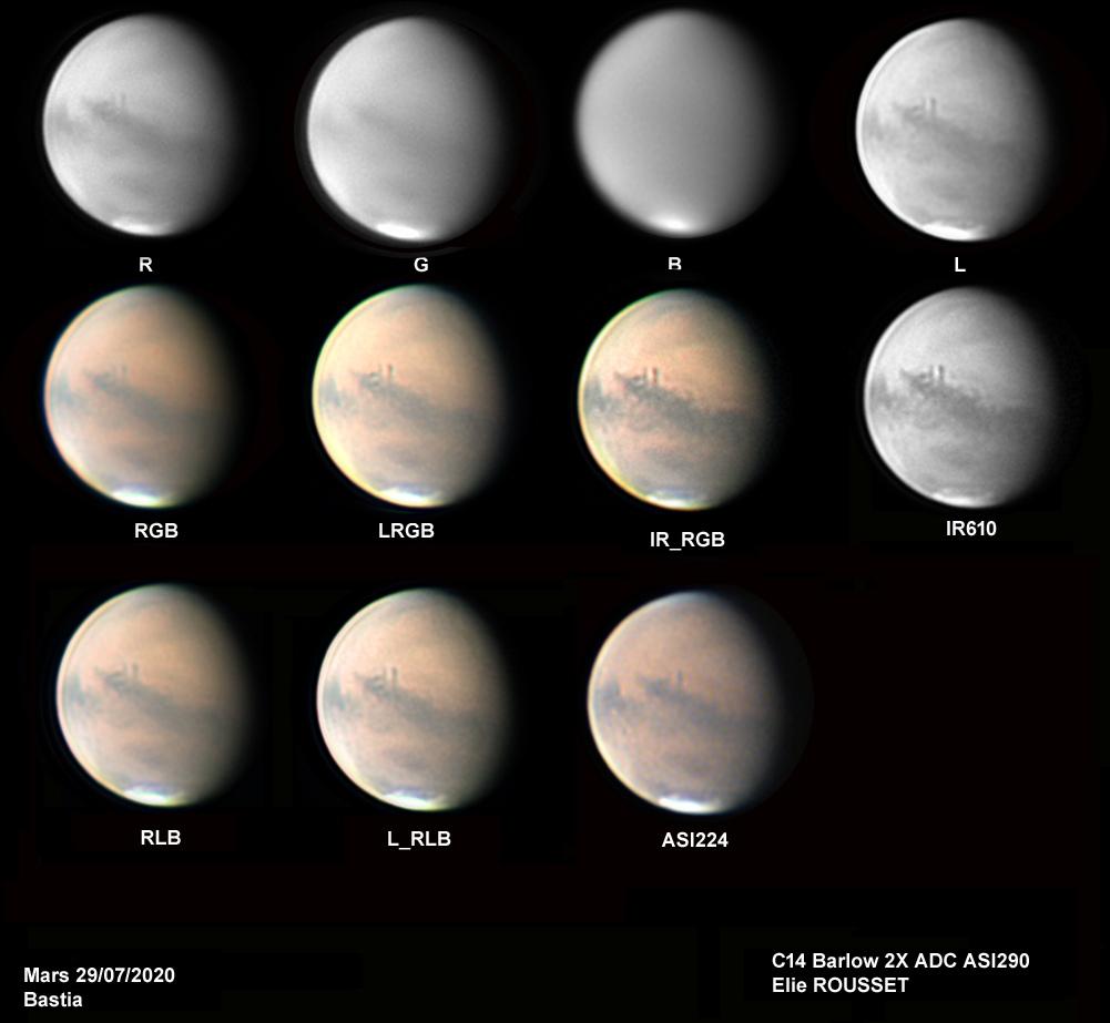large.mars_29_07_2020_PLANCHE1.jpg.8033246cddb6f19a3e96c110aa999b62.jpg