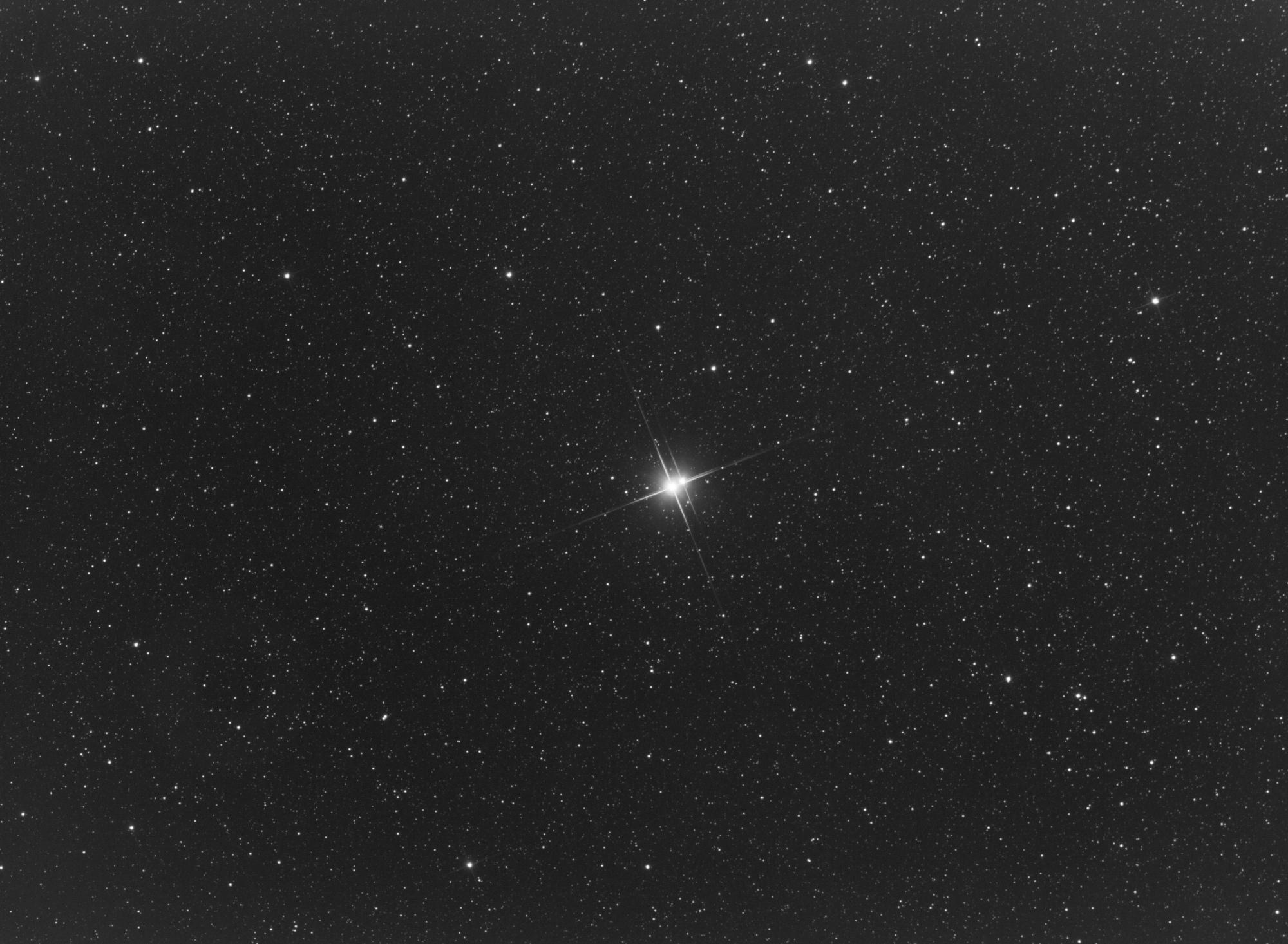 polaris.thumb.jpg.812bb2136835e61d6d4208603f91392e.jpg