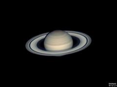 """20200805 with """"Kwisatz Haderach"""" (Astroqueyras Observatory - 2936m)"""