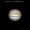 2020-07-11-2246_8-S-L-C8b2.5x4439.png