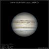 2020-07-11-2314_2--tif--L-C11-long6436.png
