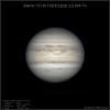 2020-07-11-2314_2-S-L-C11-long6436.png