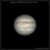 2020-07-25-2143_9-S-L_-C8-_l5_ap201.png