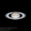 2020-07-27-2240_5-S-L_-C8b3x-_l4_ap67.png