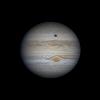 2020-08-11-2102_8-derot-RGB.png