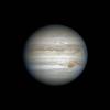 2020-08-26-1859_0-derot-RGB.png