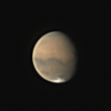 2020-07-30-0041_0 olympus mons et arsis mons version2.png