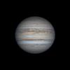 Jupiter-2020-août-4_22h40-TU.png