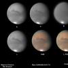 Mars-22-08-2020_2h13_Planch.jpg
