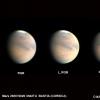 Mars-29-07-2020-Compar-2.jpg