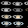 Saturne-15-08-2020-Pigno-Pl.jpg
