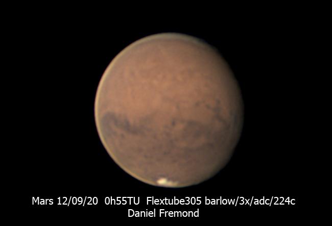 12sptembre0h55TU-MARS.png.5ad9f46b89cd3a6764714469f118332a.png