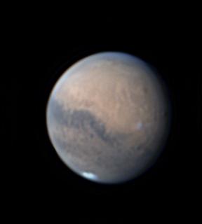2020-09-05-2338_2-L-Mars_ALTAIRGP224C_lapl6_ap35centre.jpg.3d9f89b296f6c5fe9025d293f27f339b.jpg