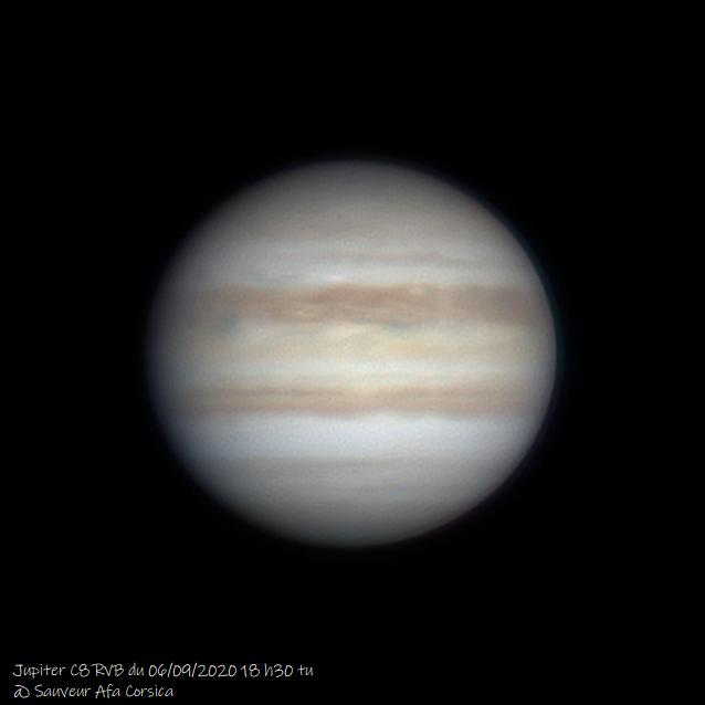 2020-09-06-1830_1-S-RGB.png.8620ac34d51f5e486d21038e1cee8d96.png