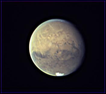 2020-09-08-2247_6-L-Mars_ALTAIRGP224C_gamma_lapl6_ap43.jpg.0172d747d5efcfc64142462682fe1671.jpg