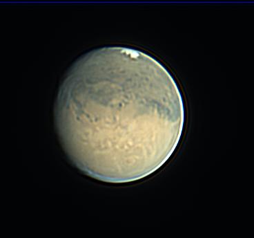 2020-09-12-0040_0-R-Mars_ALTAIRGP224C_lapl6_ap41.png.4cf77abf4552c77520ab59bda1ec9fa4.png