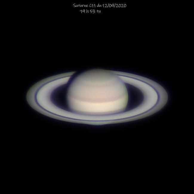 2020-09-12-1953_7--2--RGB.png.ffd1badf8f61bd05db57d8a750d4469f.png
